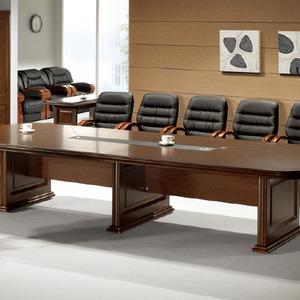 하이퍼스 회의용 탁자 / WNT-204