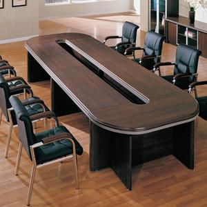 산타페 회의용 테이블 / SAN