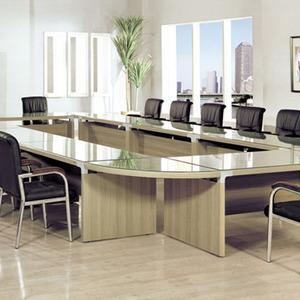 에어포트 토스카 회의용 테이블 / ART