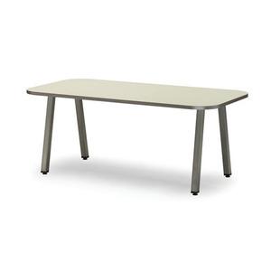 회의테이블(말굽다리)-멀티 / TF-TATC