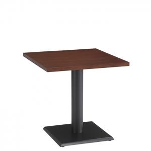 사각 테이블 / WT-401