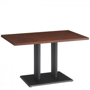 사각 테이블 / WT-402