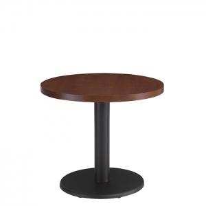 원형 테이블 WT-001