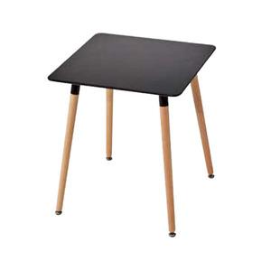 사각목재테이블(T74) / DS-T74-600S