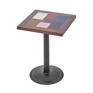 사각목재테이블(T94) / DS-T94