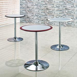 테이블(T043) / DS-T043