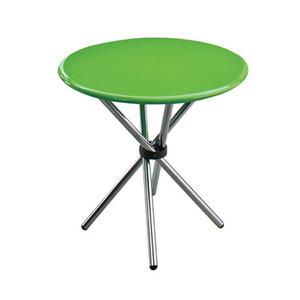 테이블(T31) / DS-T31(ABS)