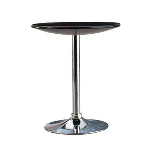 테이블(T042) / DS-T042(ABS)