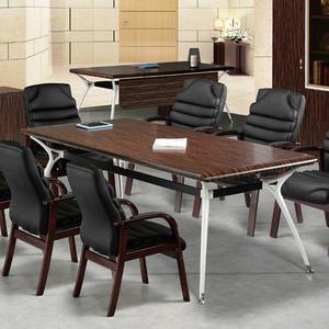 KIN-회의용테이블