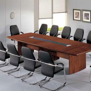 하이퍼스 회의용 탁자 / WNT-104