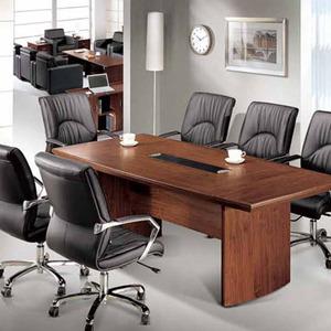 하이퍼스 회의용 탁자 / WNT-103