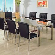 에어포트 회의용 테이블 시리즈